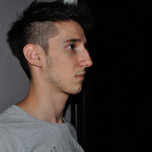 Federico Del Giorno's avatar