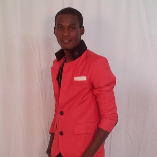 keny mix's avatar