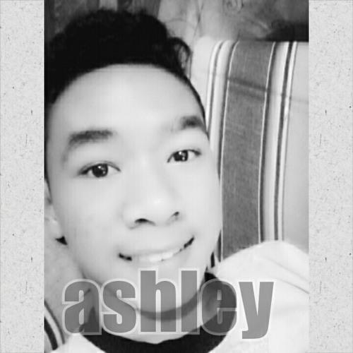 ashley_05's avatar