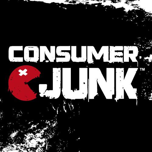 ConsumerJunk's avatar
