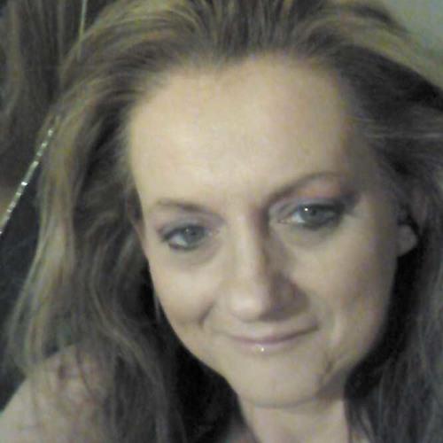 Jackiegirl's avatar