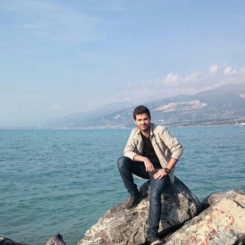mohammed-sahlabji's avatar