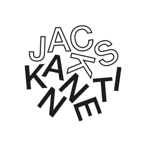 JACKS KANTINE's avatar