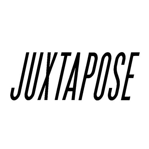 jux-ta-pose.org's avatar