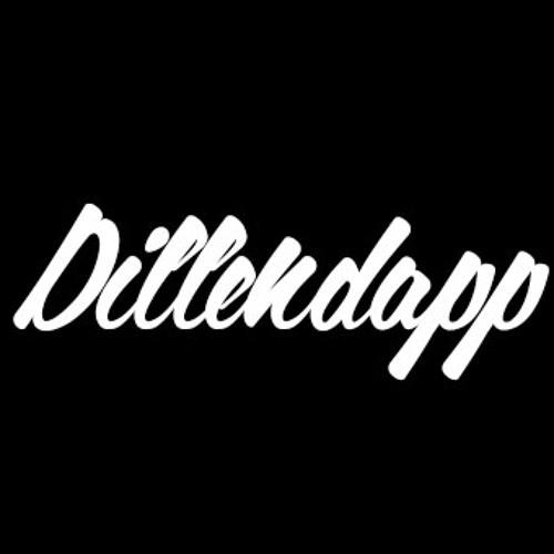 Dillendapp's avatar
