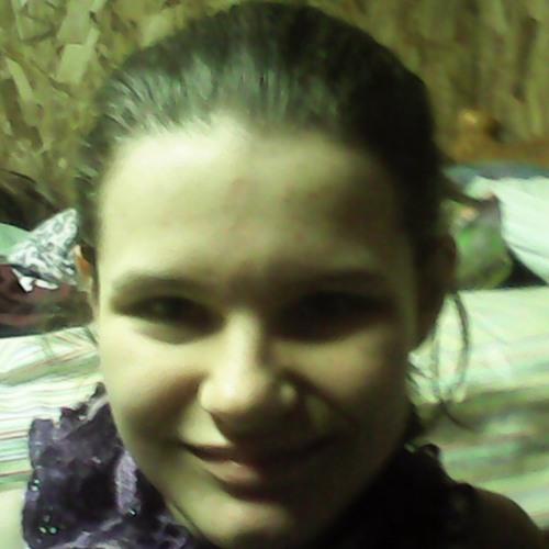 diana tyler's avatar