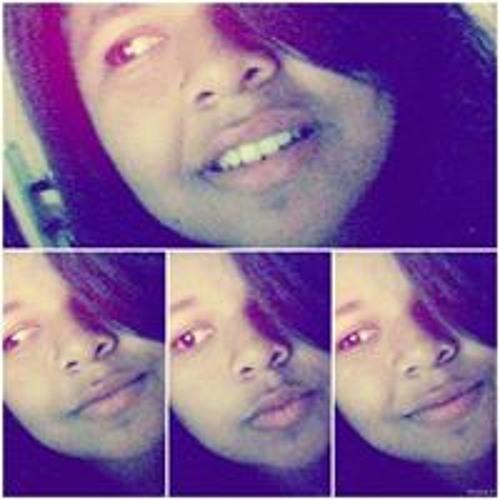 user268029410's avatar