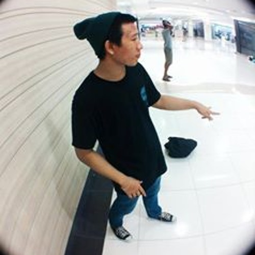 Coundpig Ye Ye's avatar