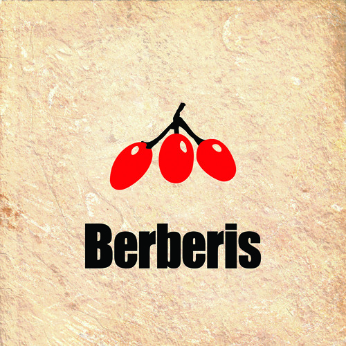 Berberis's avatar