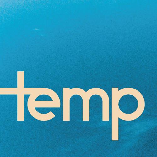 temp band's avatar