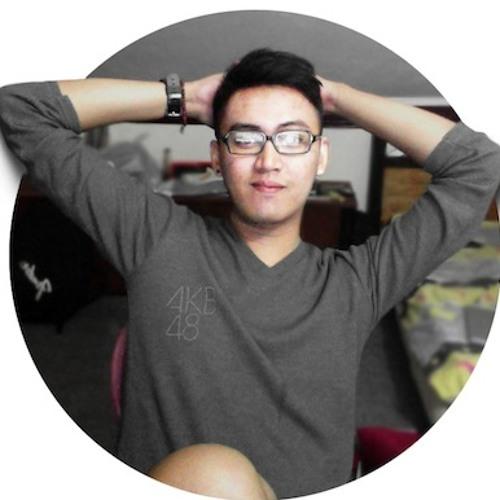 Rizky Nugraha's avatar