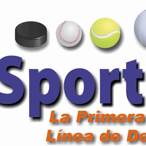 SportDental2's avatar