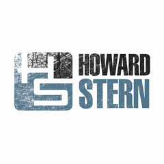 Rachel Butera's Wendy The Slow Adult Impression – The Howard Stern Show