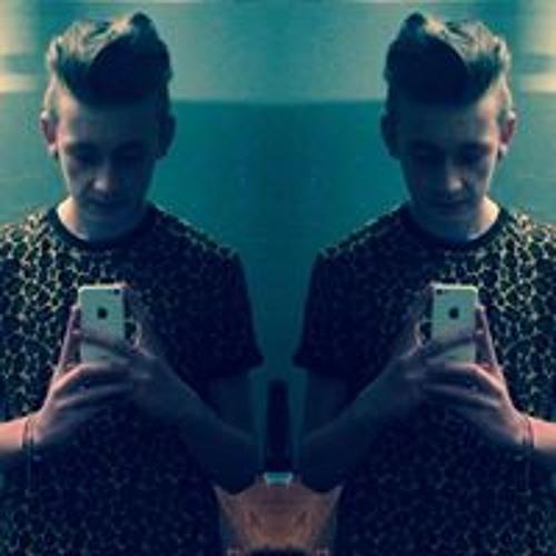 Josh Jay Grundy's avatar