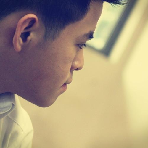 Thành Thắng's avatar