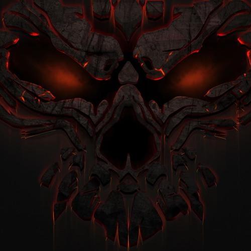 F. Noize's avatar
