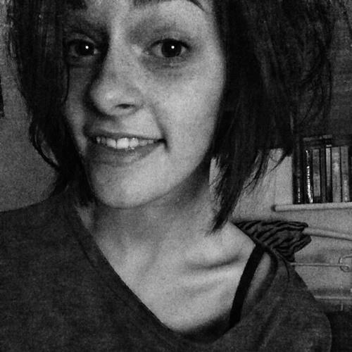 Paige Lee.'s avatar