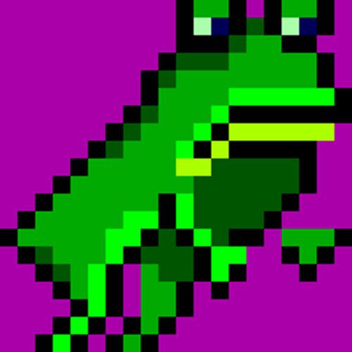 @Slushy_'s avatar