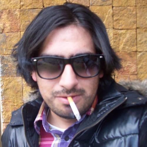 Bram Juarez's avatar