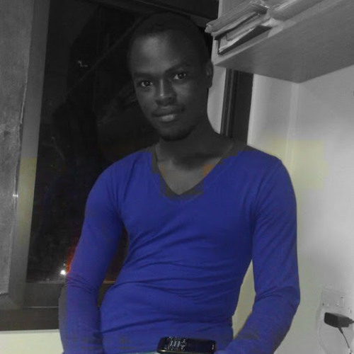 Agonza Kazimoto's avatar