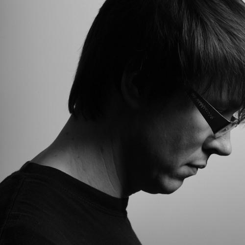 Christophe Leusiau's avatar