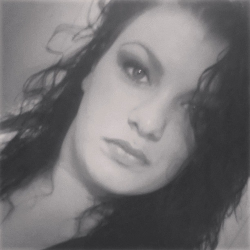 Danique Groenewold's avatar