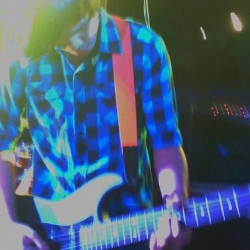 Jed Datuin's avatar