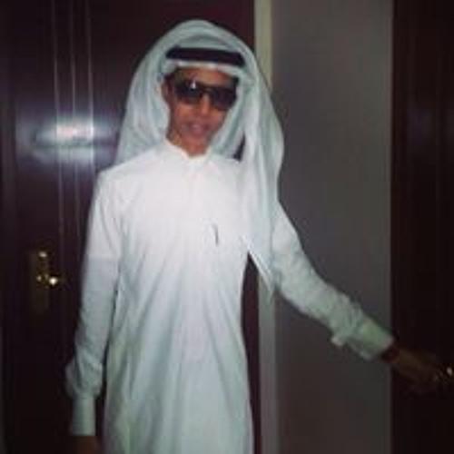 Ahmed Abdullah Al-Hebshi's avatar