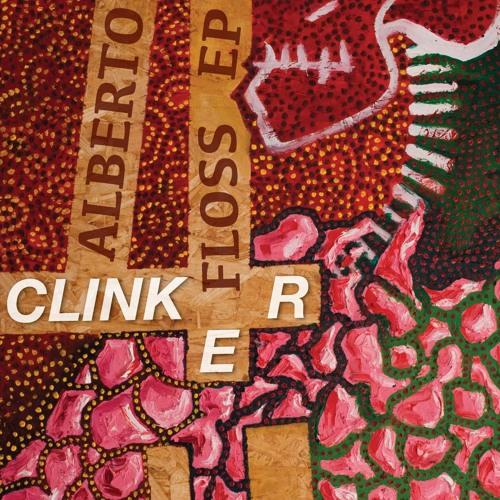 Clinker's avatar