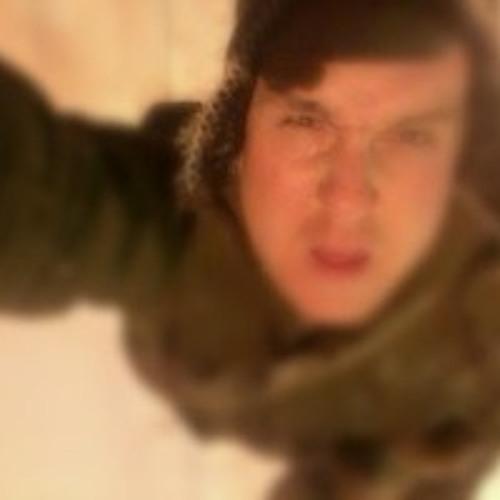 D-Mt elfins's avatar