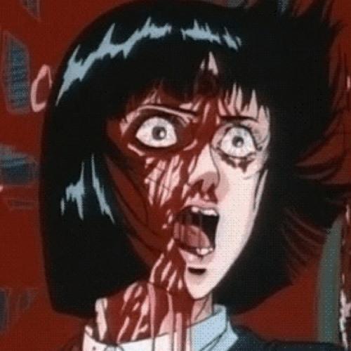 wackginger's avatar