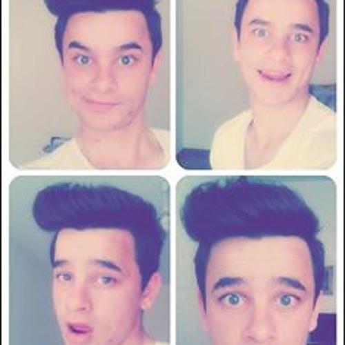 Kaan Şahin 16's avatar