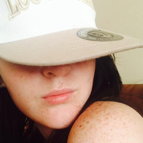 Rebekah Joyce's avatar