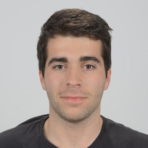 totetoMKD's avatar