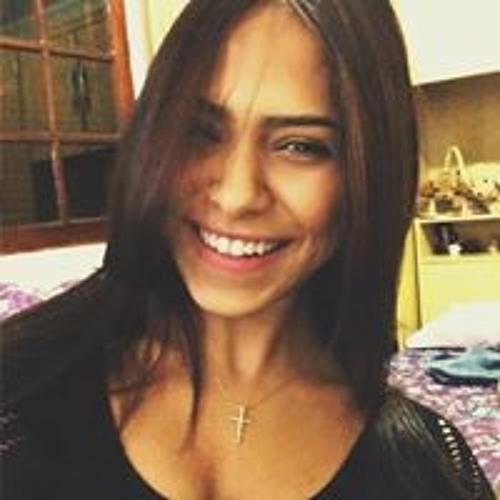 IsabelaAlmeida05's avatar