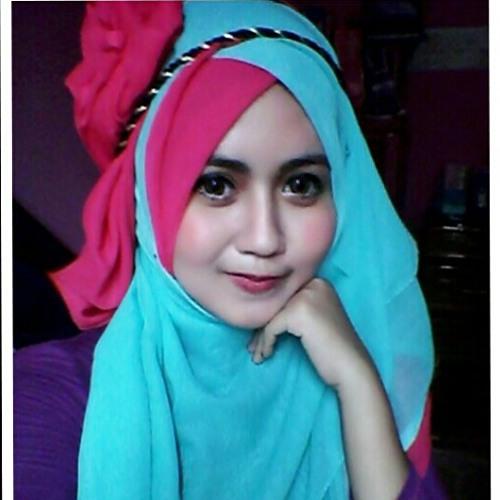 Mega Rahayu 5's avatar