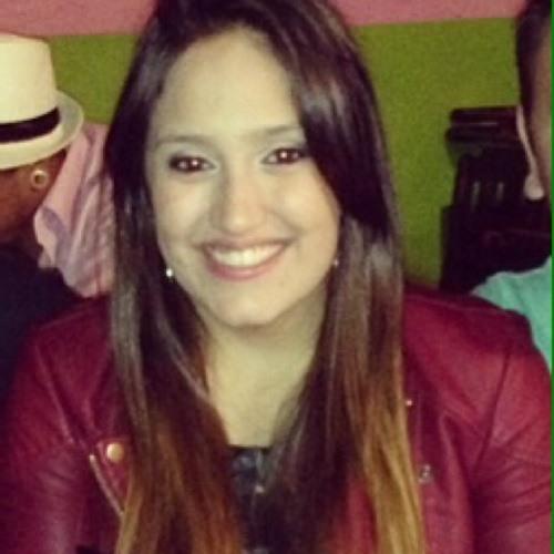 Ana Paula Medeiros 14's avatar