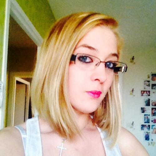 Gwendoline Evan Guillotot's avatar