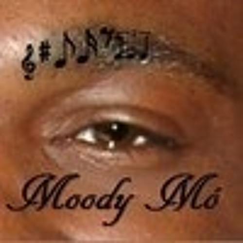 MoodyMo's avatar