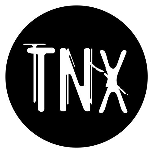 The NeedlExchange's avatar