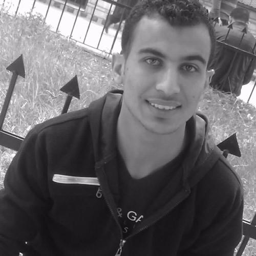Abdelrazik Yousif's avatar