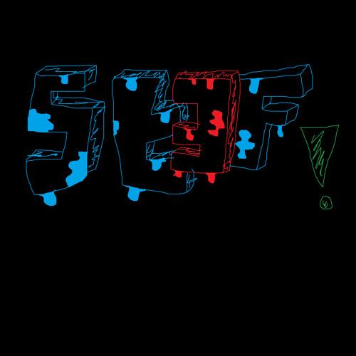 Stef Kruijt's avatar