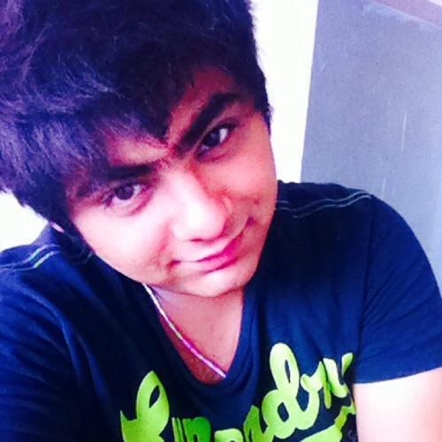 Varun Madan 1's avatar