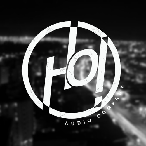 HO! Audio Company's avatar