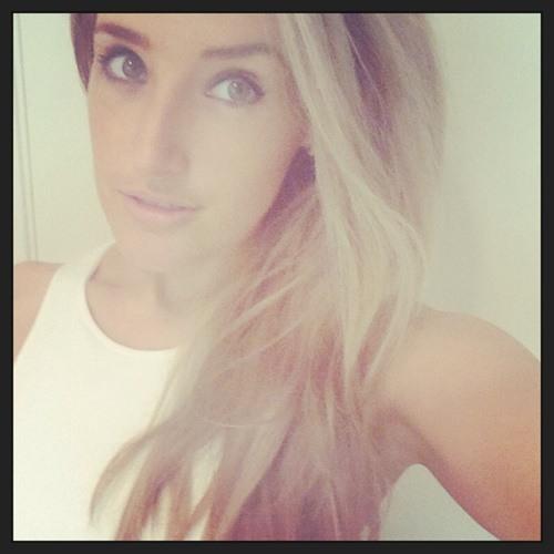 emma__nicole's avatar