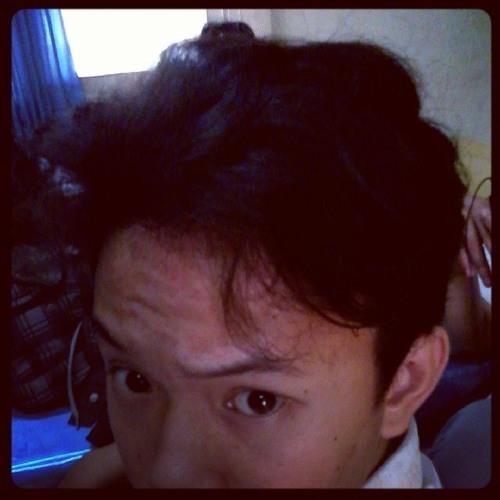 juanjocarmel's avatar