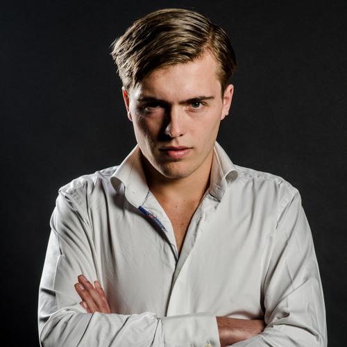 J.butcher's avatar