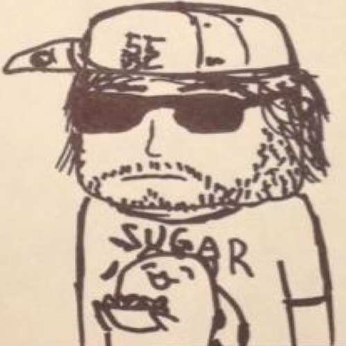 GabboDk's avatar