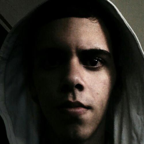 jonasmattos's avatar