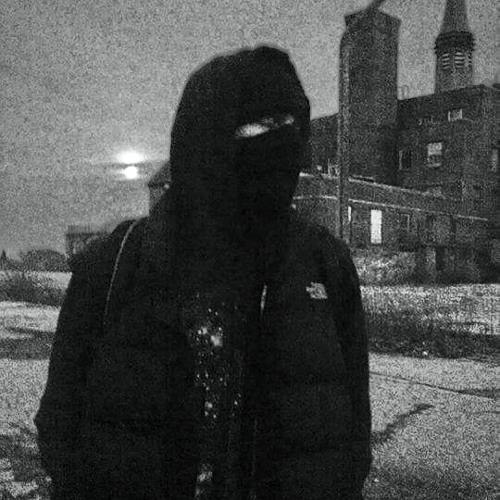 NoHarm's avatar